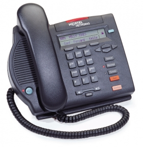 Avaya 3900 Series Digital Deskphones