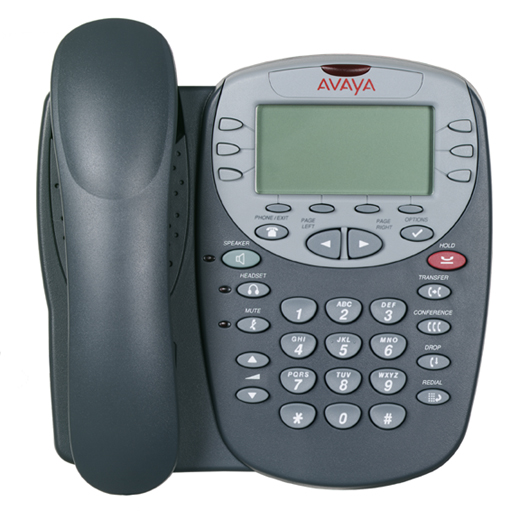avaya phone conference call instructions