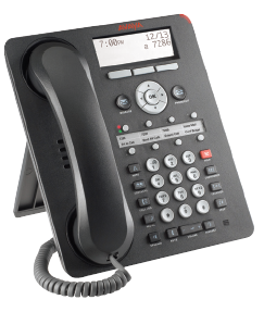 Avaya 1400 Series Digital Phones
