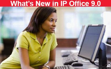 Avaya IP Office Release 9.0