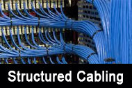 structured-cabeling
