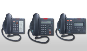 avaya-3900-Series-Digital-Deskphones