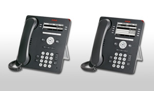 avaya-9400-Series-Digital-Deskphones