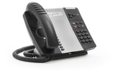 MiVoice 5312 IP Phone