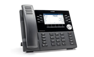 MiVoice 6930 IP Phone