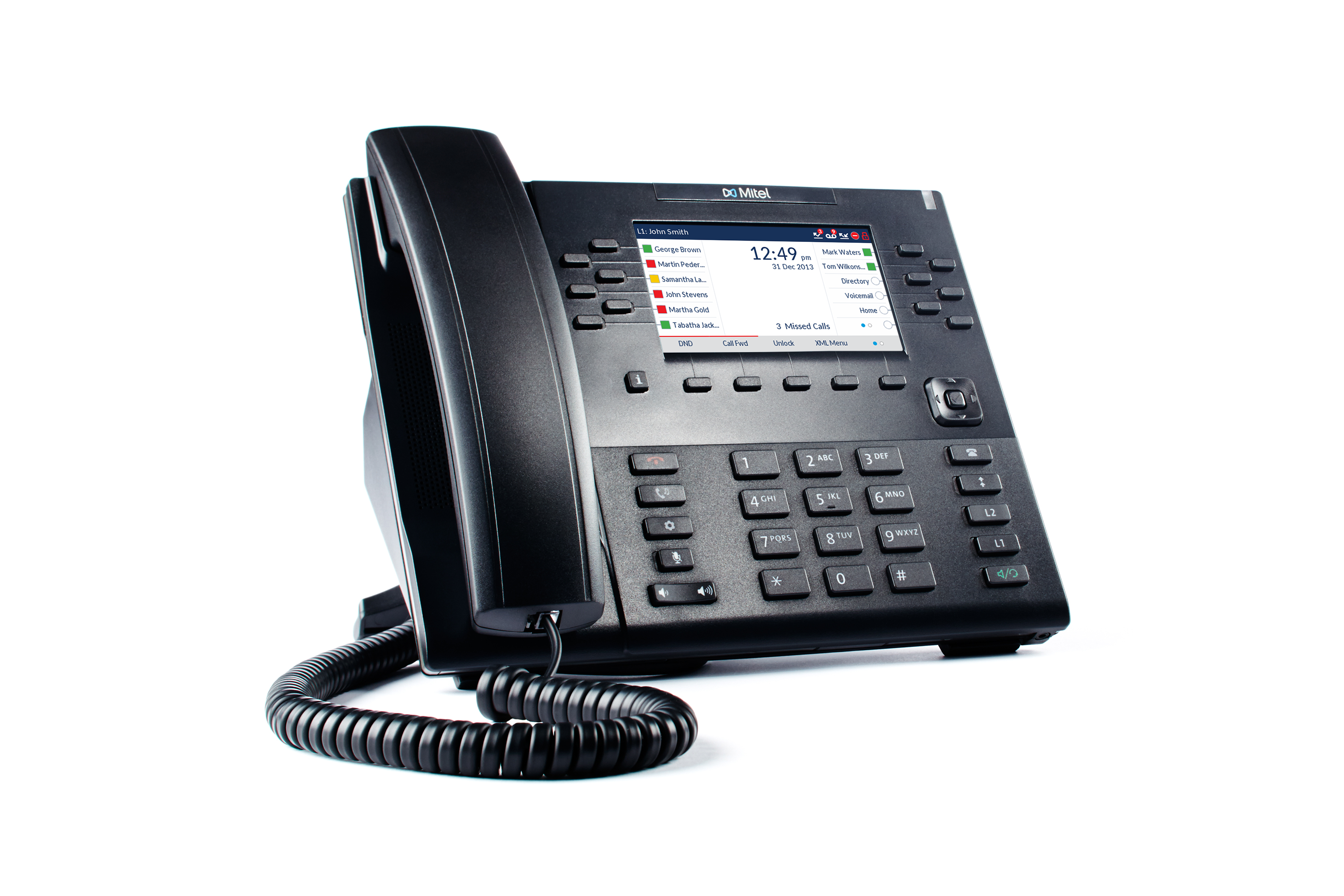 phone ip avaya business services parts installation o and office service systems
