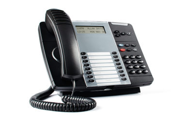 MiVoice 8528 Digital Phone