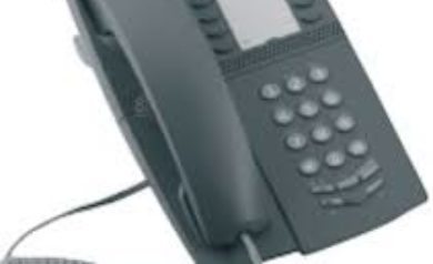 MiVoice 4420 IP Phone