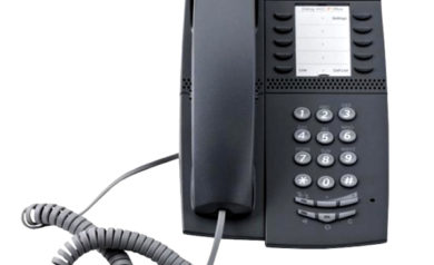 MiVoice 4422 IP Phone